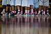 Chap Boys Basketball vs Regis-5195
