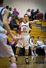Chap Boys Basketball vs Regis-5124
