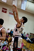 Chap Boys Basketball vs Regis-5128