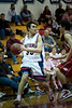 Chap Boys Basketball vs Regis-5038