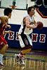 Chap Boys Basketball vs Regis-5018
