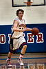 Chap Boys Basketball vs Regis-5017