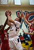Chap Boys Basketball vs Regis-5098