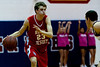 Chap Boys Basketball vs Regis-5143