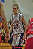 Chap Boys Basketball vs Regis-5029
