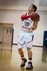 Chap Boys Basketball vs Regis-5129
