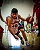 Chap Boys Basketball vs Regis-5054