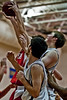 Chap Boys Basketball vs Regis-5021