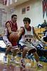 Chap Boys Basketball vs Heritage-2247