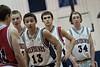 Chap Boys Basketball vs Heritage-2237