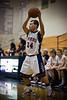 Chap Boys Basketball vs Heritage-2229