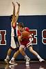 Chap Boys Basketball vs Heritage-2261