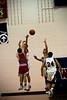 Chap Boys Basketball vs Heritage-2255