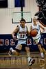 Chap Boys Basketball vs Heritage-2241