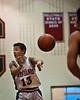Chap Boys Basketball vs Heritage-2242