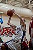 Chap Boys Basketball vs Heritage-2232