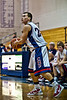Chap Boys Basketball vs Heritage-2230