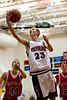 Chap Boys Basketball vs Heritage-2244