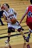 Chap Boys Basketball vs Heritage-2234
