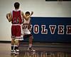 Chap Boys Basketball vs Heritage-2253