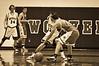 Chap Boys Basketball vs Heritage-2254