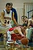 Chap Boys Basketball vs Heritage-2225