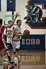 Chap Boys Basketball vs Heritage-2228