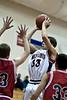 Chap Boys Basketball vs Heritage-2235