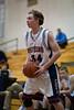 Chap Boys Basketball vs Heritage-2258