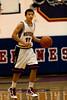 Chap Boys Basketball vs Heritage-2257
