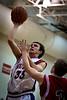 Chap Boys Basketball vs Heritage-2240