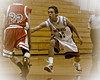 Chap Boys Basketball vs Heritage-2193