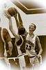Chap Boys Basketball vs Heritage-2209