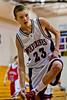 Chap Boys Basketball vs Heritage-2200