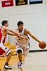 Chap Boys Basketball vs Heritage-2215