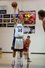 Chap Boys Basketball vs Heritage-2191