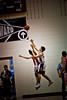 Chap Boys Basketball vs Heritage-2195