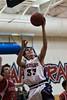 Chap Boys Basketball vs Heritage-2199