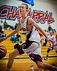 Chap Boys Basketball vs Heritage-2202