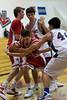 Chap Boys Basketball vs Heritage-2194