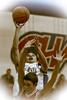 Chap Boys Basketball vs Heritage-2189