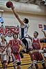 Chap Boys Basketball vs Heritage-2186