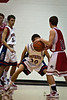 Chap Boys Basketball vs Heritage-2178