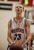 Chap Boys Basketball vs Heritage-2221