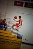 Chap Boys Basketball vs Heritage-2196