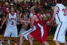 Chap Boys Basketball vs Regis-5267