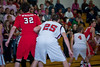 Chap Boys Basketball vs Regis-5256