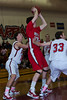Chap Boys Basketball vs Regis-5246