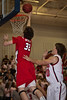 Chap Boys Basketball vs Regis-5247