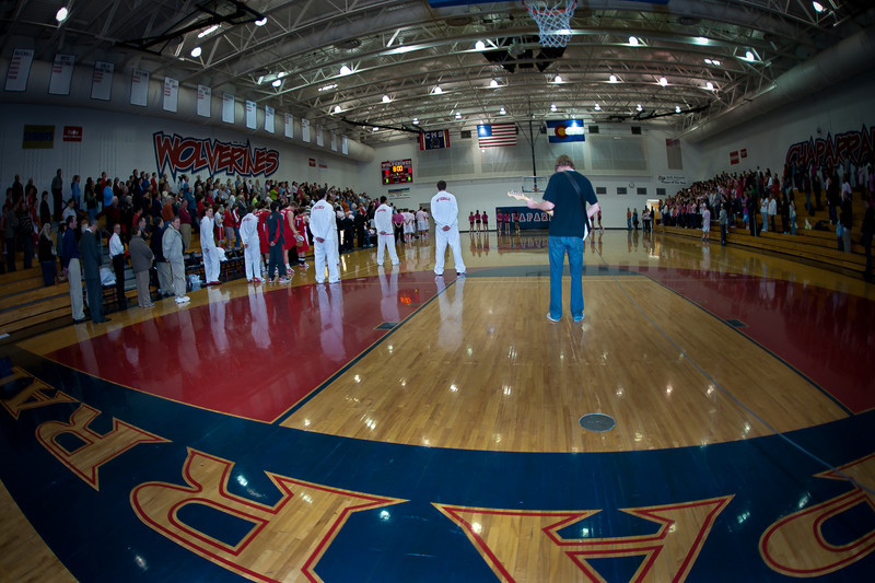 Chap Boys Basketball vs Regis-5234